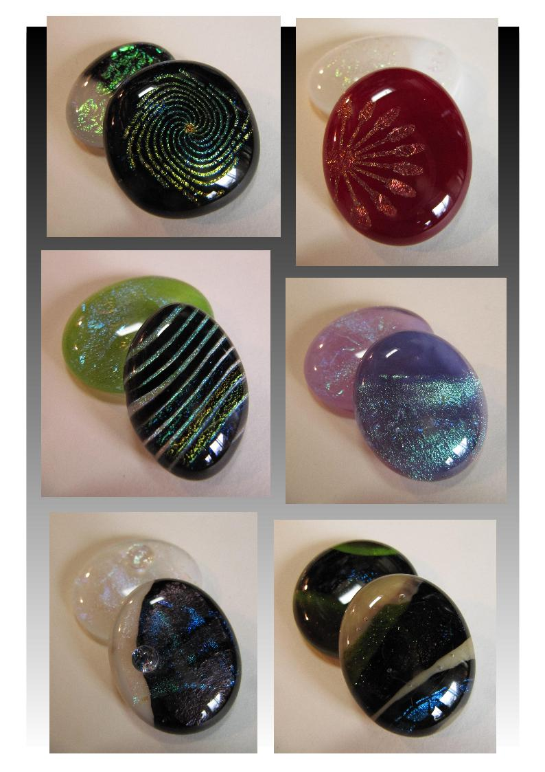 Kit Fusing - Page 2 Cabochons%202