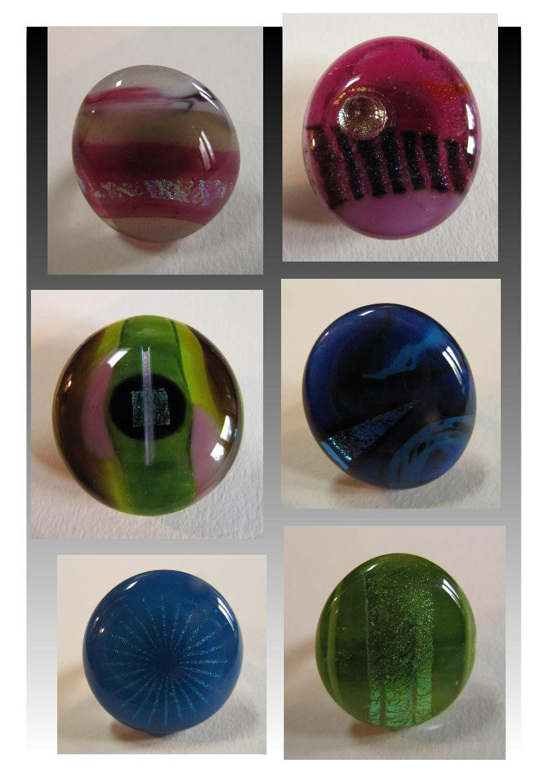 Kit Fusing - Page 2 Cabochons%203